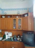 3 комнатная квартира, Харьков, Павлово Поле, 23 Августа (Папанина) (537969 3)