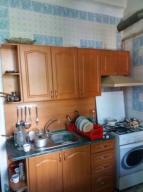 3 комнатная квартира, Харьков, Павлово Поле, 23 Августа (Папанина) (537969 4)
