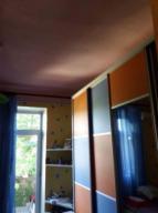 3 комнатная квартира, Харьков, Павлово Поле, 23 Августа (Папанина) (537969 5)