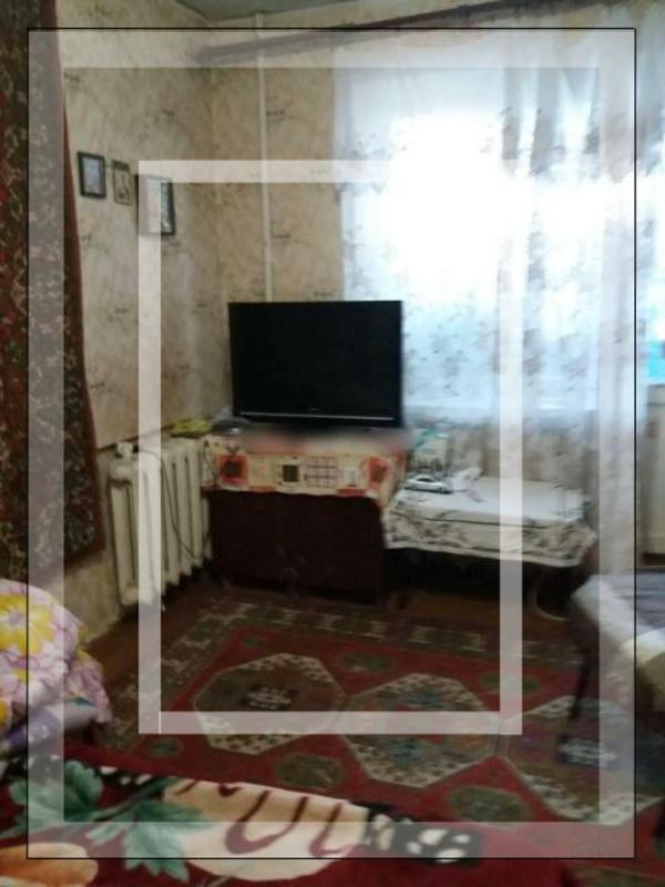 1 комнатная квартира, Харьков, Восточный, Мира (Ленина, Советская) (537996 1)