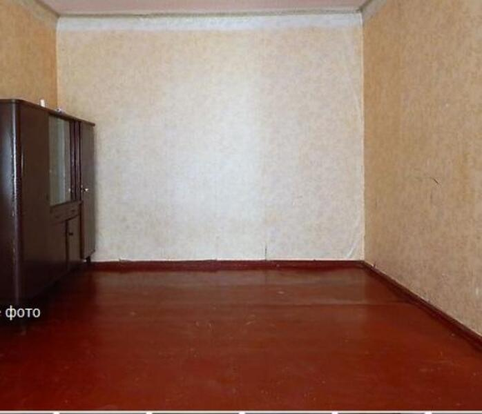 2 комнатная квартира, Харьков, Бавария, Тимирязева (538007 1)