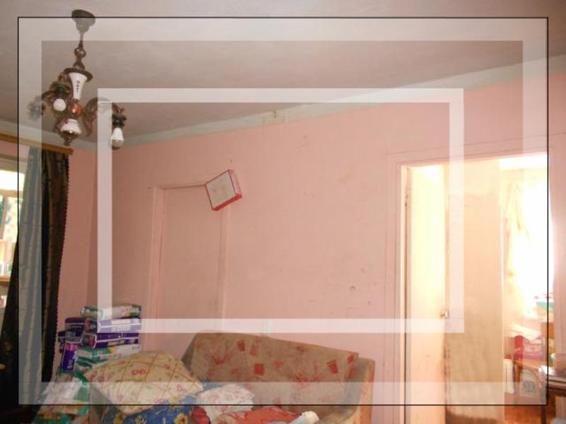 3 комнатная квартира, Харьков, Салтовка, Гвардейцев Широнинцев (538045 1)