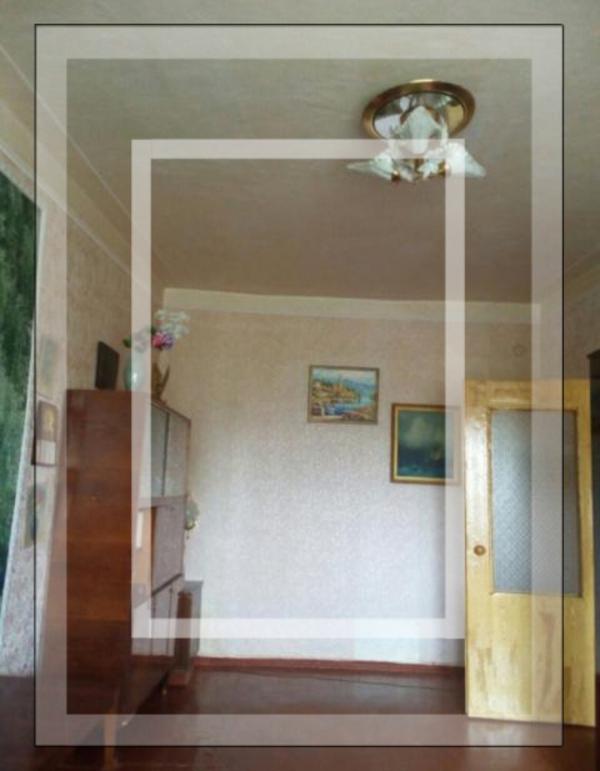 1 комнатная квартира, Харьков, Бавария, Архангельская (538053 6)