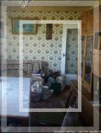 3 комнатная квартира, Харьков, Северная Салтовка, Дружбы Народов (538064 1)