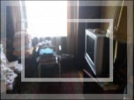 3 комнатная квартира, Харьков, Северная Салтовка, Дружбы Народов (538064 2)