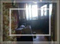 3 комнатная квартира, Харьков, Северная Салтовка, Дружбы Народов (538064 3)