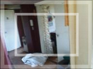 3 комнатная квартира, Харьков, Северная Салтовка, Дружбы Народов (538064 4)