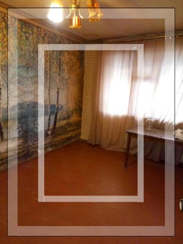 1 комнатная квартира, Песочин, Кушнарева, Харьковская область (538065 1)