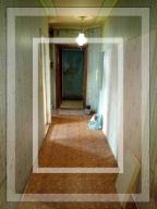 1 комнатная квартира, Песочин, Кушнарева, Харьковская область (538065 3)