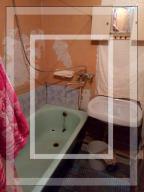 1 комнатная квартира, Песочин, Кушнарева, Харьковская область (538065 4)