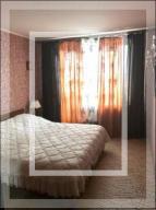 3 комнатная квартира, Харьков, Холодная Гора, Полтавский Шлях (538066 3)