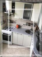 3 комнатная квартира, Харьков, Холодная Гора, Полтавский Шлях (538066 4)