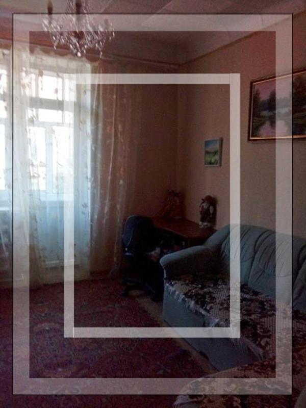 2 комнатная квартира, Чугуев, Харьковская (Ленина, Советская, Артема), Харьковская область (538072 1)