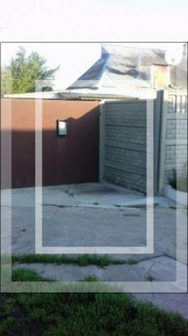 3 комнатная квартира, Сиряки, Харьковская область (538106 1)