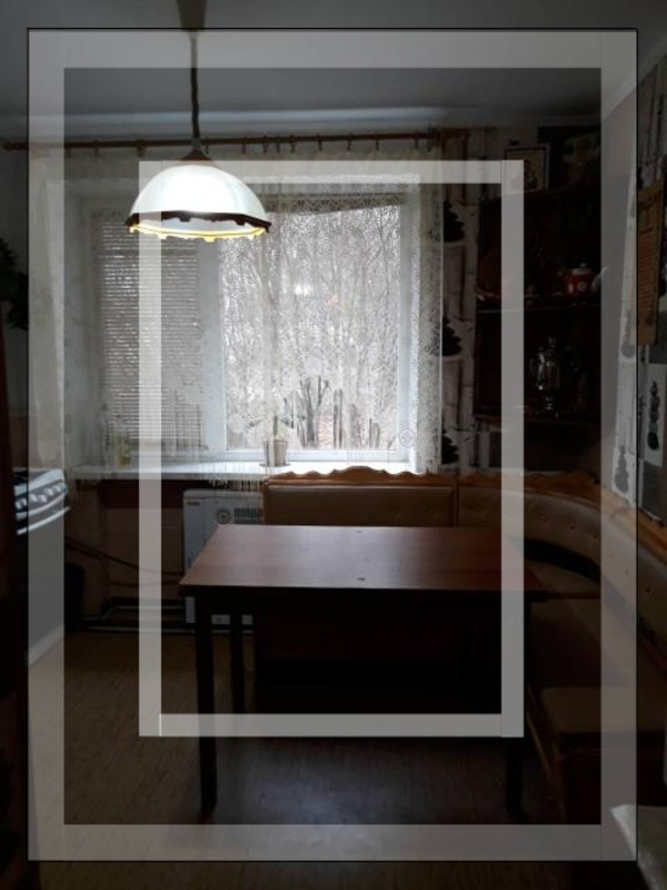 Квартира, 3-комн., Черкасская Лозовая, Дергачевский район, Научная (Артема)