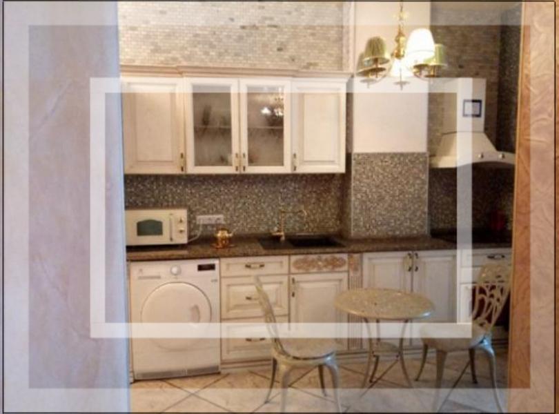 2 комнатная квартира, Харьков, Павлово Поле, Науки проспект (Ленина проспект) (538200 1)