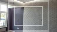 2 комнатная квартира, Харьков, Павлово Поле, Науки проспект (Ленина проспект) (538201 1)
