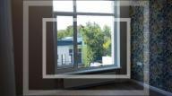 2 комнатная квартира, Харьков, Павлово Поле, Науки проспект (Ленина проспект) (538201 2)