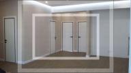 2 комнатная квартира, Харьков, Павлово Поле, Науки проспект (Ленина проспект) (538201 4)