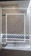 2 комнатная квартира, Харьков, Павлово Поле, Науки проспект (Ленина проспект) (538201 5)