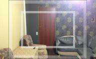 1 комнатная квартира, Харьков, Новые Дома, Ньютона (538240 1)