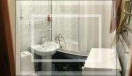 2 комнатная квартира, Харьков, Новые Дома, Героев Сталинграда пр. (538240 3)