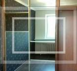 1 комнатная квартира, Харьков, Новые Дома, Ньютона (538240 4)