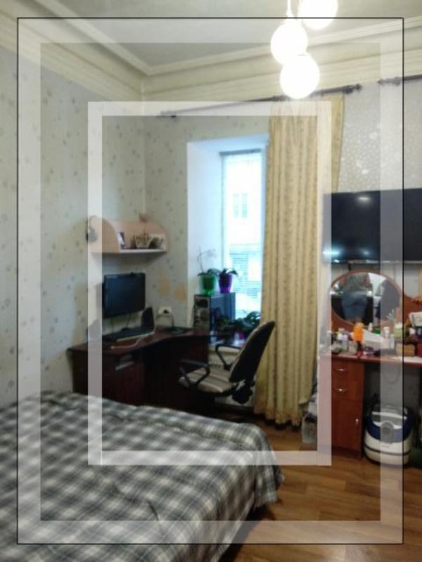 1 комнатная квартира, Харьков, Артема поселок, Ковтуна (538280 1)