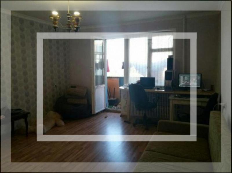1 комнатная квартира, Харьков, Бавария, Тимирязева (538331 5)