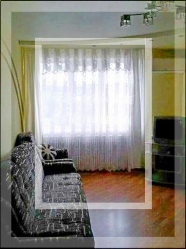 1 комнатная гостинка, Харьков, Журавлевка, Тахиаташская (538378 1)
