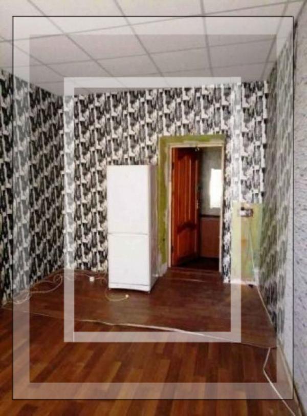 1 комнатная гостинка, Харьков, Центральный рынок метро, Конторская (Краснооктябрьская) (538452 3)