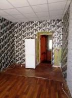 1 комнатная квартира, Харьков, Холодная Гора, Григоровское шоссе (Комсомольское шоссе) (538452 3)