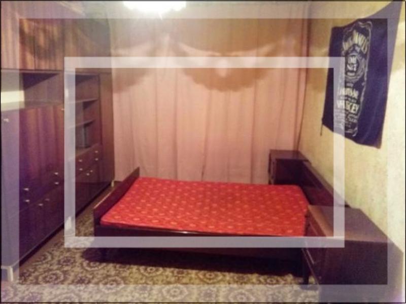 1 комнатная квартира, Харьков, Салтовка, Гвардейцев Широнинцев (538465 1)