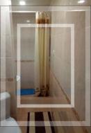 1 комнатная гостинка, Харьков, Защитников Украины метро, Московский пр т (538573 1)