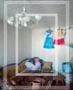 1 комнатная гостинка, Харьков, Защитников Украины метро, Московский пр т (538573 4)
