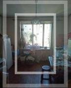 1 комнатная гостинка, Харьков, Защитников Украины метро, Московский пр т (538573 5)