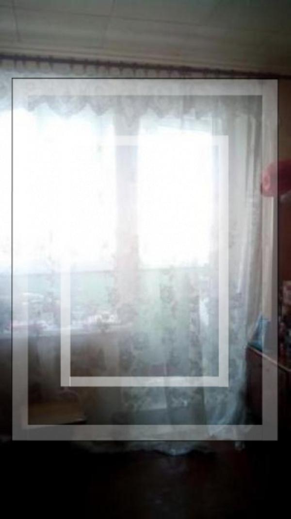 1 комнатная гостинка, Харьков, Салтовка, Валентиновская (Блюхера) (538597 4)