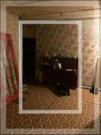 3-комнатная квартира, Харьков, Салтовка, Краснодарская