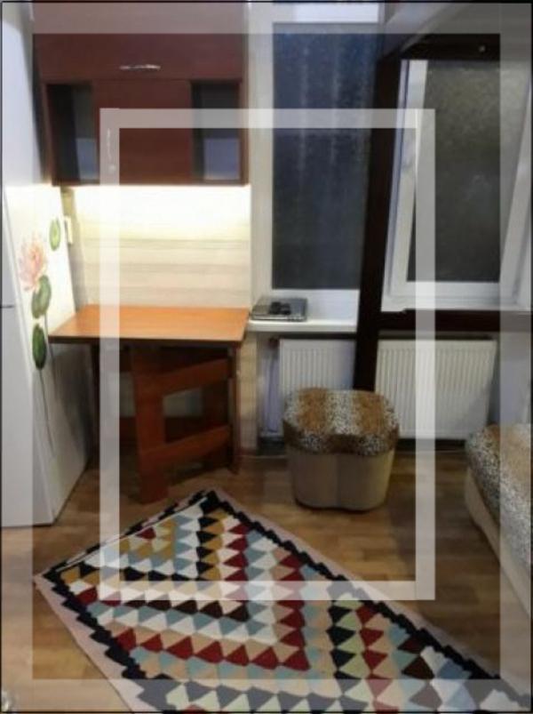 1 комнатная гостинка, Харьков, Холодная Гора, Полтавский Шлях (538640 1)