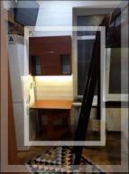 1 комнатная гостинка, Харьков, Центральный рынок метро, Лопанский пер. (538640 2)