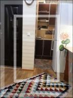 1 комнатная гостинка, Харьков, Центральный рынок метро, Лопанский пер. (538640 3)