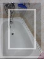 1 комнатная гостинка, Харьков, Центральный рынок метро, Лопанский пер. (538640 4)