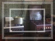 1 комнатная гостинка, Харьков, Новые Дома, Льва Ландау пр. (50 лет СССР пр.) (538642 10)