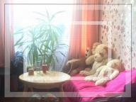 1 комнатная гостинка, Харьков, Новые Дома, Льва Ландау пр. (50 лет СССР пр.) (538642 6)