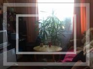 1 комнатная гостинка, Харьков, Новые Дома, Льва Ландау пр. (50 лет СССР пр.) (538642 7)