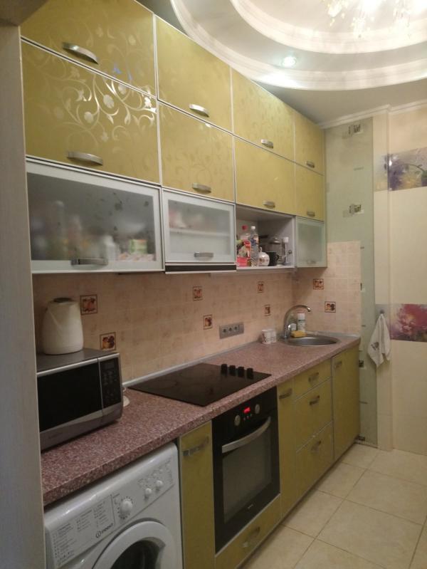 Купить 2-комнатная гостинка, Харьков, ИВАНОВКА, Большая Панасовская (Котлова)