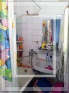 1 комнатная квартира, Харьков, Северная Салтовка, Дружбы Народов (538657 4)