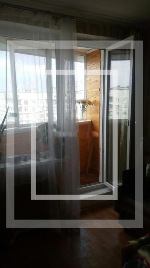 1 комнатная гостинка, Харьков, Новые Дома, Маршала Рыбалко (538674 4)