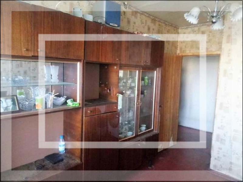 4 комнатная квартира, Харьков, Салтовка, Амосова (Корчагинцев) (538676 1)