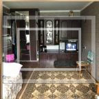 1 комнатная гостинка, Харьков, Защитников Украины метро, Московский пр т (538712 5)